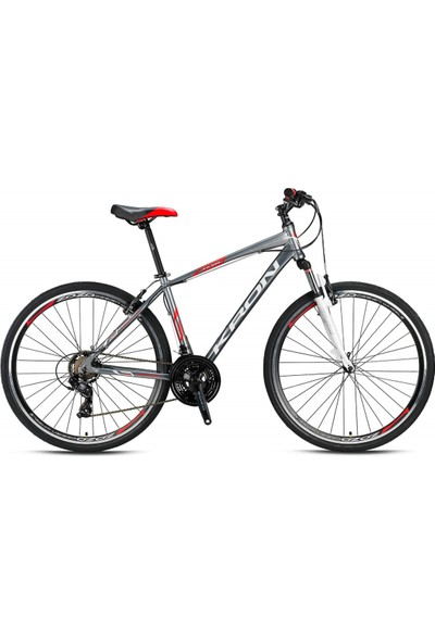 2018 Kron TX 100 V Şehir Tur Bisikleti
