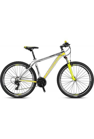 2018 Kron XC 150 V 27.5 Bisiklet
