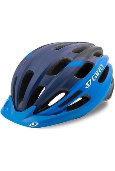 Giro Register Bisiklet Kaskı