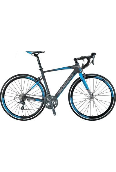 2018 Mosso Cavalier Claris Yol Bisikleti
