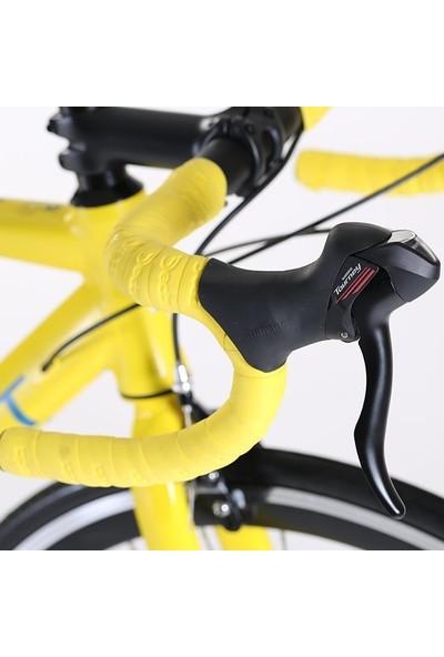 2018 Peugeot GTR 900 Yol Bisikleti