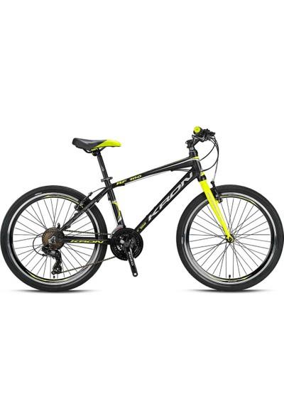 2018 Kron RF 100 24 Jant Bisiklet