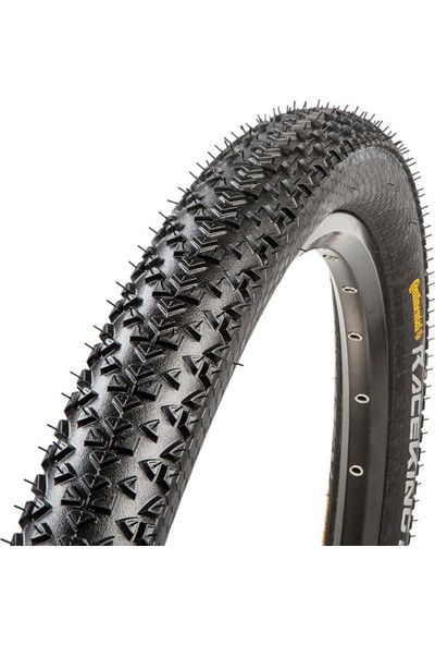 Continental Race King Performans 27.5x2.20 Dış Lastik