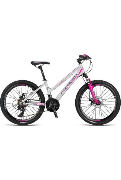 2018 Kron XC 100 MD 24 Lady Bisiklet