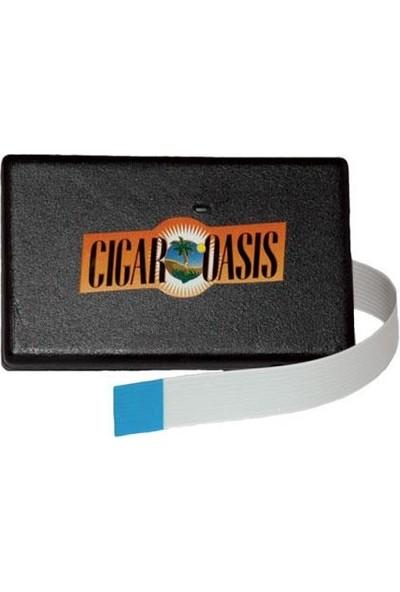 Cigar Oasis Cigar Oasis Wifi
