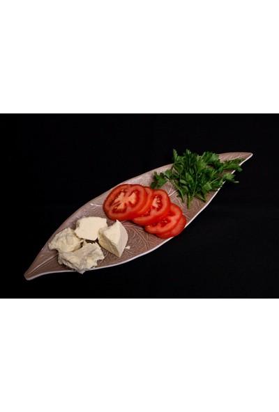 Akpınar Erzincan Tulum Peyniri 900 gr