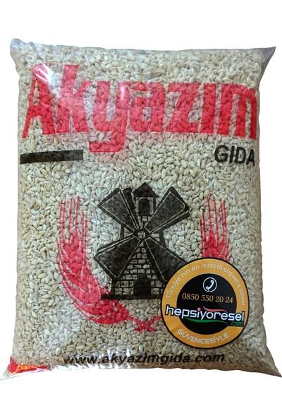 Akyazım Gıda Yarma (Buğday) 1000 gr