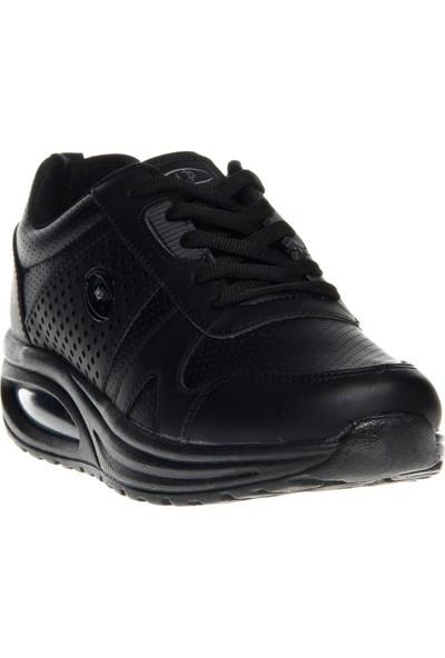 M.P Kadın Spor Ayakkabı 6712