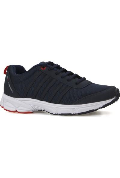 M.P Erkek Spor Ayakkabı 6609