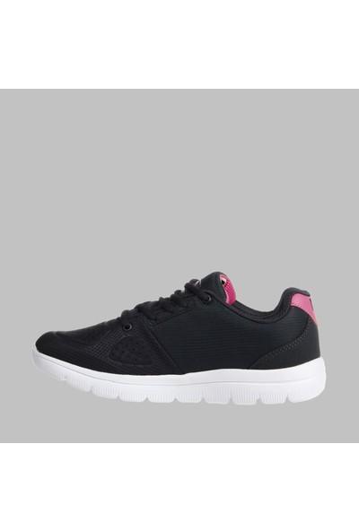 M.P Kadın Spor Ayakkabı 6687