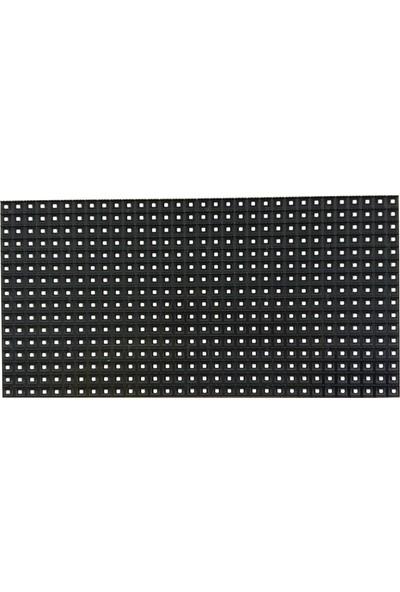 Ledajans P10 Rgb Panel (16 Cm X 32 Cm ) Dış Mekan