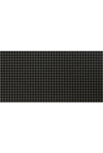 Ledajans P5 Rgb Panel (16 Cm X 32 Cm ) Dış Mekan