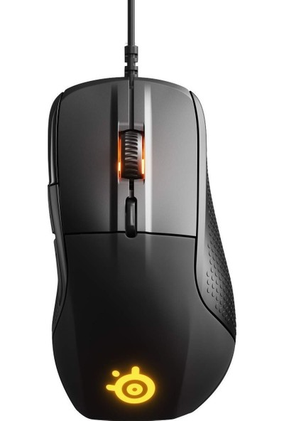 SteelSeries Rival 710 Mouse RGB Oyuncu Mouse