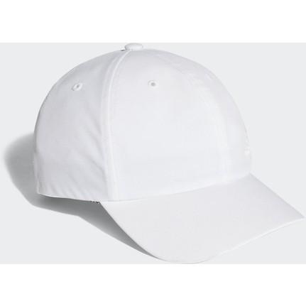 b45b66f4b75 Adidas W Clmlt Cap Unisex Şapka Cg1786 Fiyatı - Taksit Seçenekleri