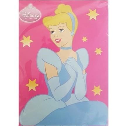 Partinisec 1 Adet Disney Prensesler Sindirella Kum Boyama Fiyati