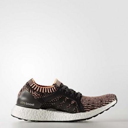 8bb2e7571d3f4 Adidas Kadın Koşu Yürüyüş Ayakkabısı Ba8278 Ultraboost X Ultraboost X