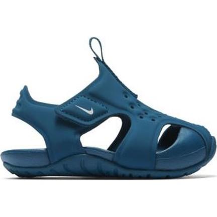 on sale af374 6036e Nike Sunray Protect 2 Td Çocuk Sandalet Ayakkabı 943827-301