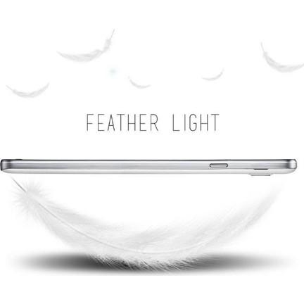 Cekuonline Iphone 5 5s Se Desenli Esnek Silikon Telefon Fiyatı