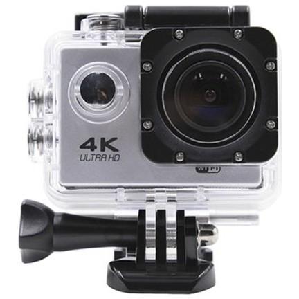 Twinix Aksiyon Kamera 4k Ultra Full Hd 20 Full Aksesuar Fiyatı