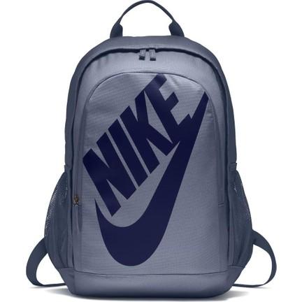 f361c90f3f73f Nike Ba5217-445 Hayward Futura Bp Sırt Ve Okul Çantası 46 Cm X 38 Cm. ‹ ›