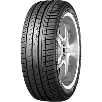 Michelin Pilot Sport >> Michelin Pilot Sport 3 Grnx Xl 23545zr19 99w Oto Lastik Fiyati