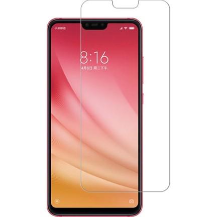 Cam 4 U >> Case 4u Xiaomi Mi 8 Lite Cam Ekran Koruyucu Temperli Cam