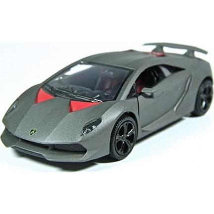 Vardem 1 24 Lamborghini Sesto Elemento Fiyati Taksit Secenekleri