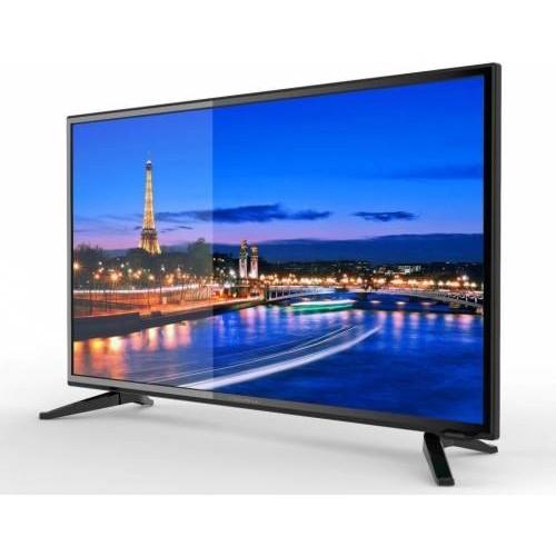 rowell-rl-7022-22-quot-55-cm-full-hd-led-tv, 629.00 TL @ hepsiburada