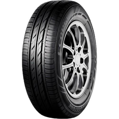 Bridgestone 205/55R16 91V Ecopia EP150 Yaz Lastiği (üretim Yılı :2019)