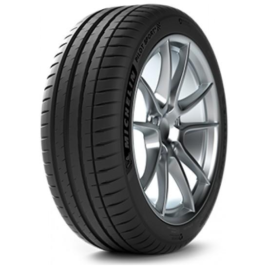 Michelin 225/40 R18 92Y XL Pilot Sport 4 Oto Yaz Lastiği ( Üretim Yılı: 2021 )