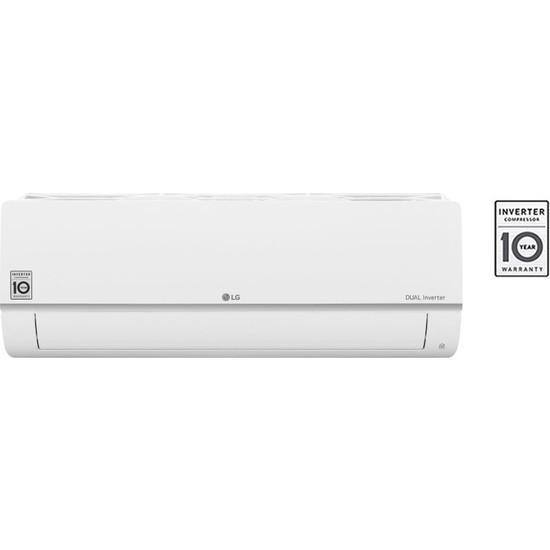 LG S3-M12JA2FA Dual Plus A++ 12000 BTU Duvar Tipi Inverter Klima