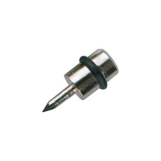 Ayder A1842 Çivili Contalı Metal Raf Pimi (25 Adet)