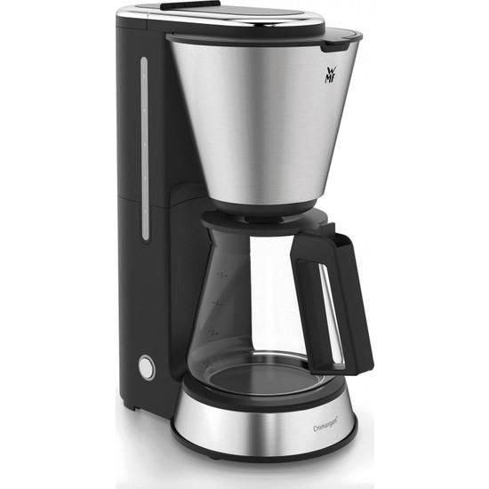 Wmf 412270011 Filtre Kahve Makinesi