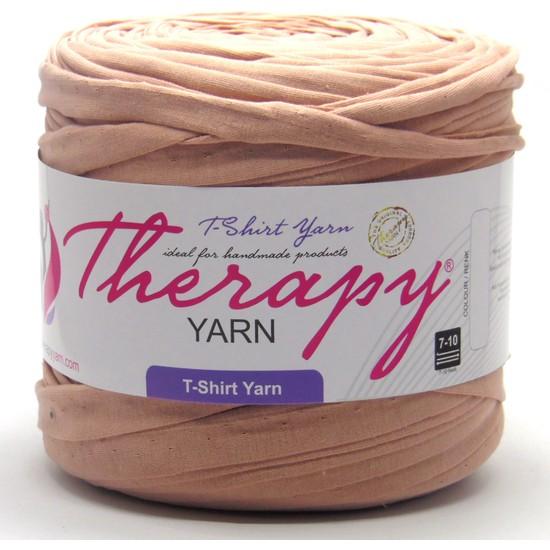 Therapy Yarn 480 Vizon Penye İp