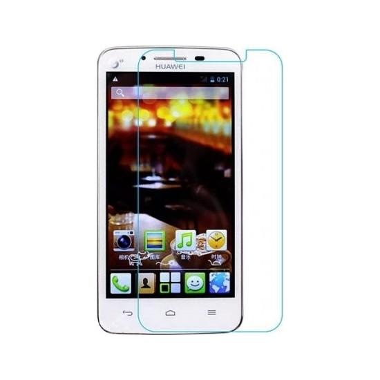 Syronix Huawei Y5C Cam Ekran Koruyucu 3 Adet