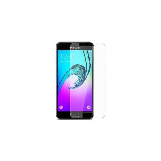 Syronix Samsung Galaxy J7 Core Cam Ekran Koruyucu 3 Adet