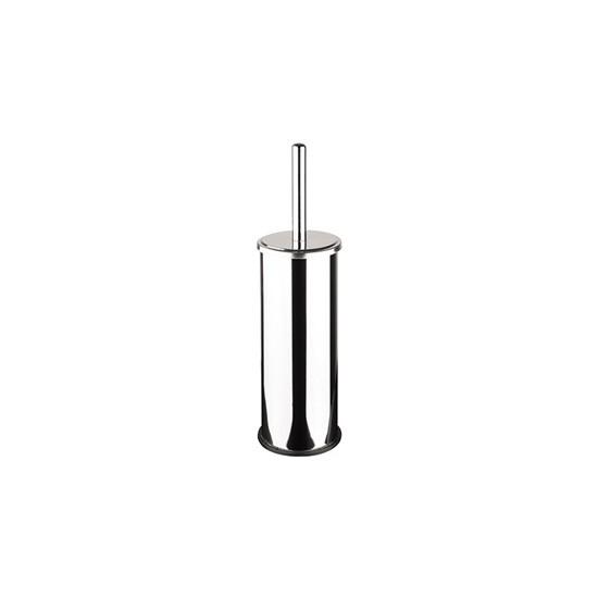 Altez Micro Düz Kapak Klozet Fırçası