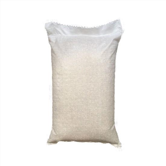 Aslımlar Tam Buğday Unu 10 kg