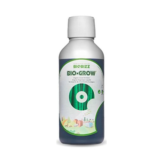 Biobizz Bio Grow 250 ml