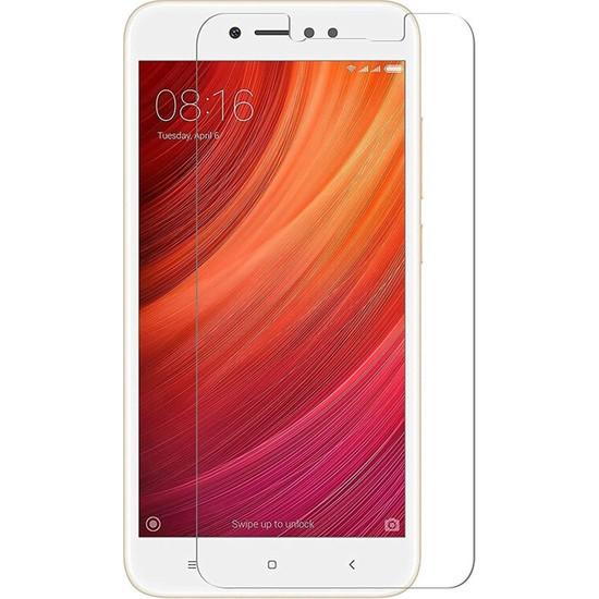 Engo Xiaomi Mi Note 3 Nano Cam Ultra İnce Esnek 9H Temperli Campet Ekran Koruyucu