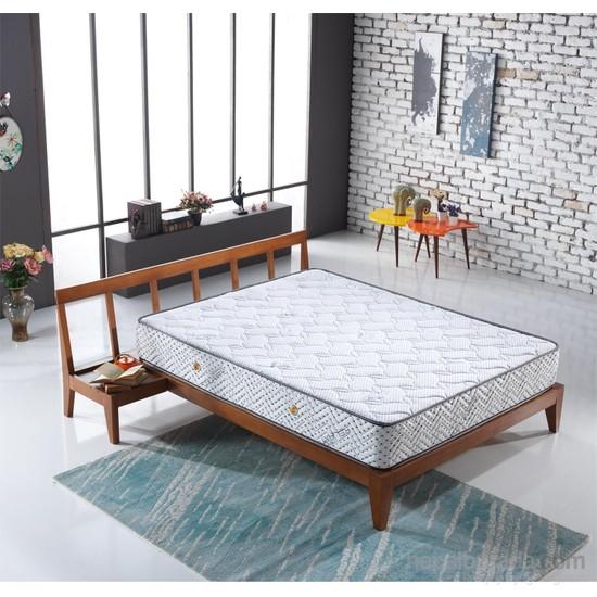 Bera Yatak Comfort Ultra Full Yatak 90 x 190 cm