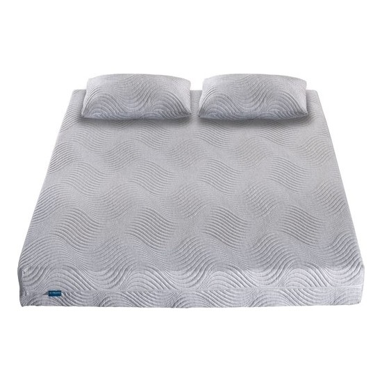 Fillego 7 - Zone 18cm Lateks Çocuk Yatağı (ARTILAT)