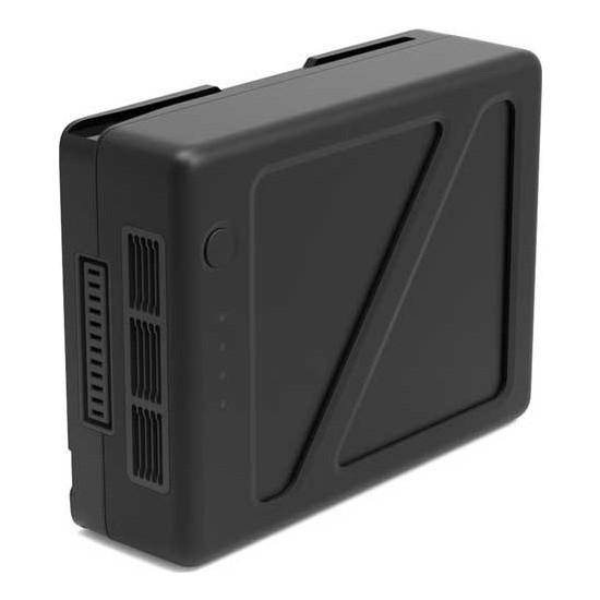 Djı Tb50 Batarya - Inspıre 2 Ve Matrıce İçin