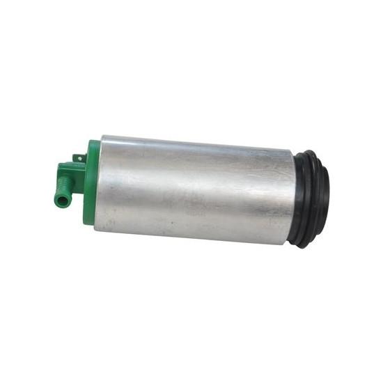 Syf İç Benzin Pompası 1.6 Akl Aft Motor 8E0906087 Golf 4 Bora Passat