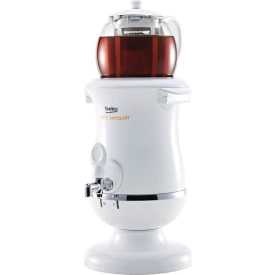Beko Çay Makinesi Bkk2111 C