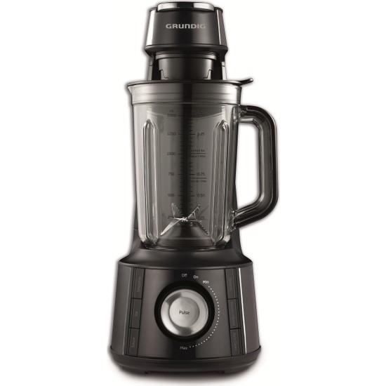 Grundig Vacuum Blender Professional Line VB 8760