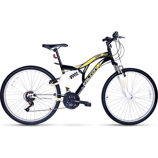 Falcon Camino 26 Jant Dağ Bisikleti