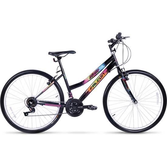 Falcon Felicita 26 Jant Bisiklet