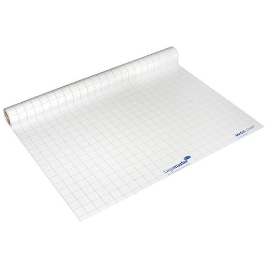 Magic Chart Elektrostatik 60x80 Cm Yazi Kagidi Kareli Fiyati
