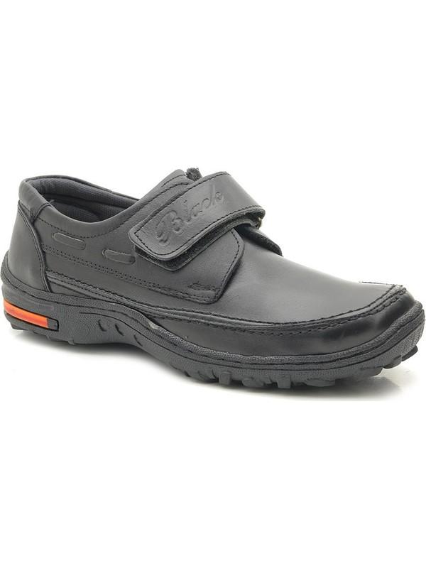 Ayakabı Vakti Erkek Deri Ayakkabı